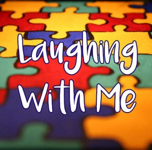 Laughing With Me! - Improv workshops with Michael O'Keefe