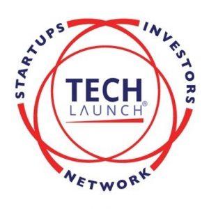 TechLaunch Logo