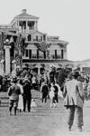 Gallery Exhibition: Historic Wilson Hall