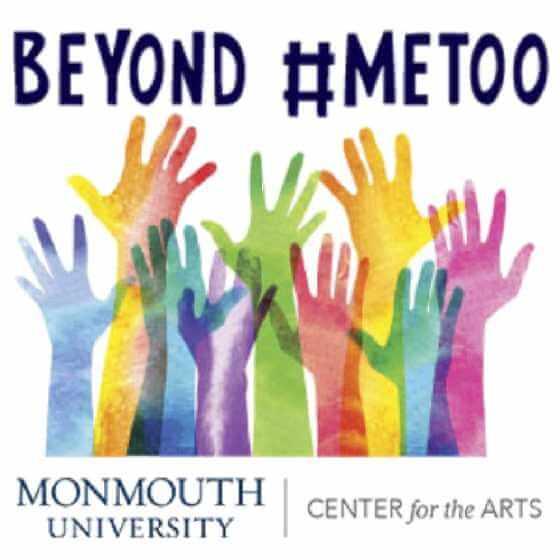 BEYOND #METOO