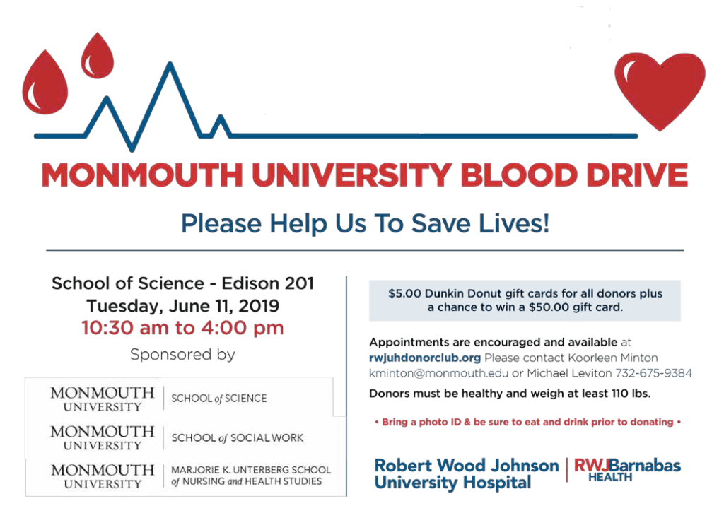 Click this image to download information about the blood drive