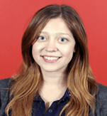 Sara Palughi