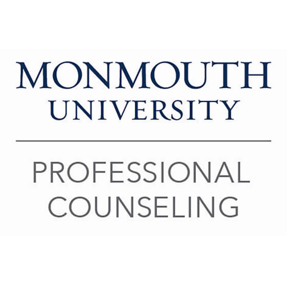 MU Department of Professional Counseling