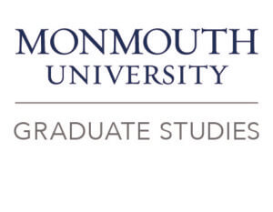 Graduate Studies at Monmouth University