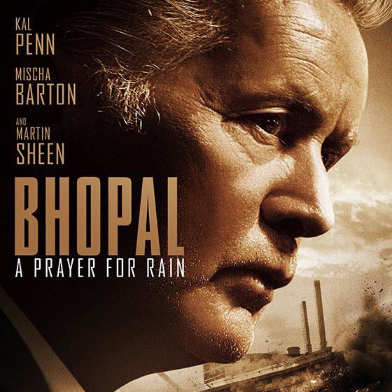 Bhopal: A Prayer for Rain – VIRTUAL PANEL DISCUSSION
