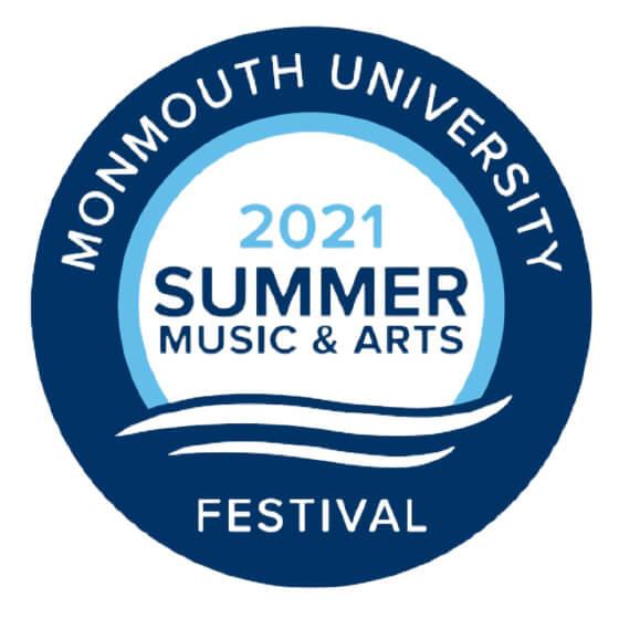 Monmouth University Music & Arts Festival 2021