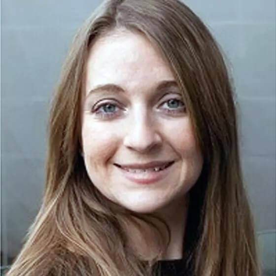 Photo of Dr. Lisa Dinella