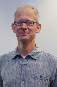 Photo of Wobbe Koning