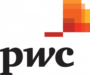 Click the logo image to visit PriceWaterhouseCooper's web site.