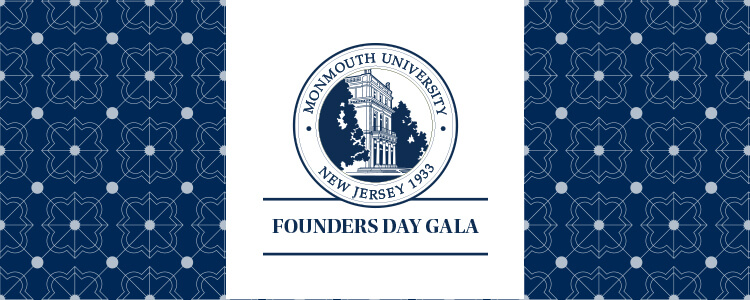 Founders Day Gala