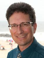 Chad Dell