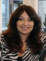 Marina Vujnovic