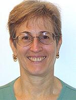 Eleanor Novek