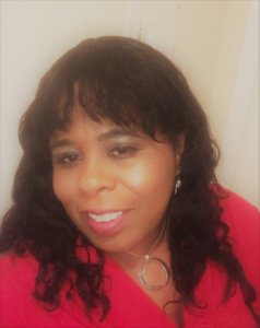 Photo of Dr. Hettie V. Williams - click or tap to read profile