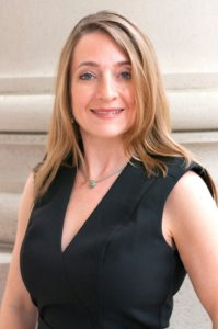 Photo of Dr. Lisa Dinella - click or tap to read profile