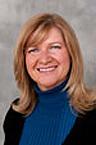 DebbieByrnes