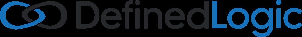 logo for Defined Logic