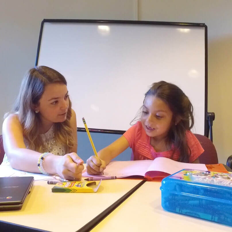 Monmouth university tutoring and writing services