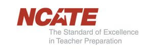 NCATE, the Standard of Excellence in Teacher Preparation