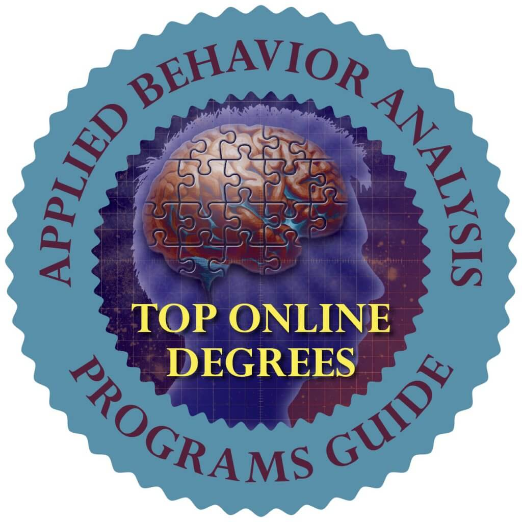 Applied Behavior Analysis   Monmouth University