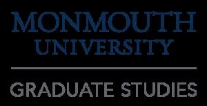 Monmouth University Graduate Studies