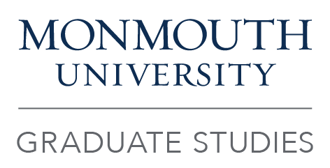 Monmouth University Graduate Studies