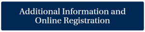 Click button image for additional conference information and online registration