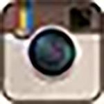Instagram - Click or tap to connect with Graduate Student Life at Monmouth University