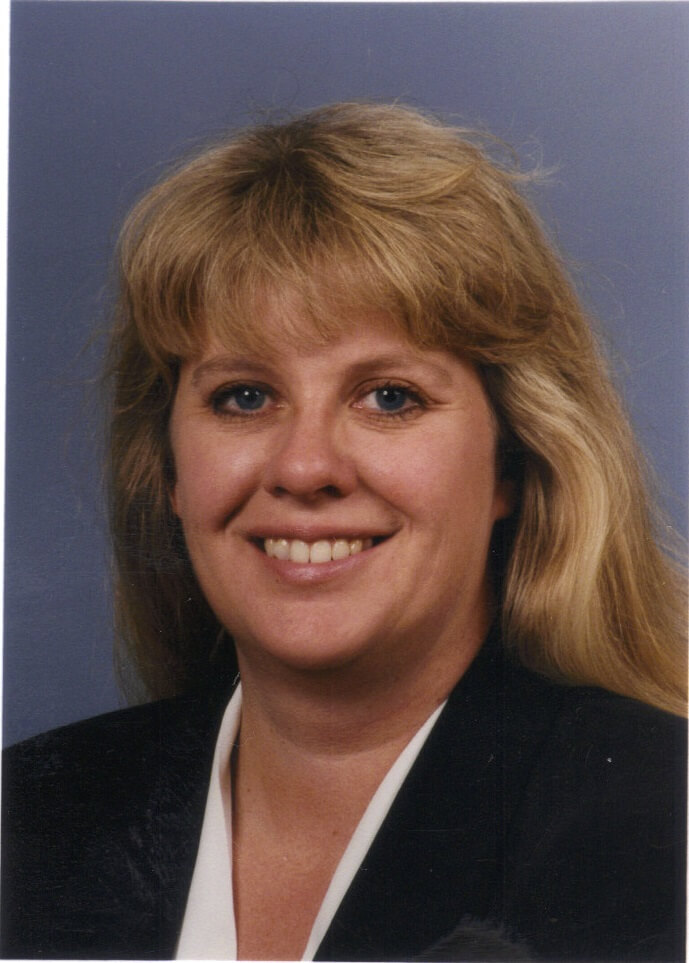 Photo of Joanne Jodry, Ed.D., D.M.H.