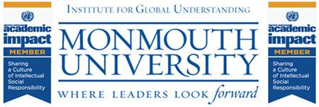 United Nations Academic Impact Member Top Banner