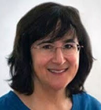 Click Photo of Anne Deepak for Faculty Directory Profile