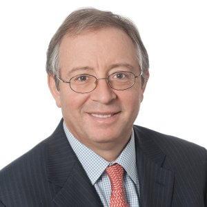 Photo of Anthony Coscia