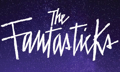 Musical theater history comes alive at Monmouth U, with summer staging of 'The Fantasticks'