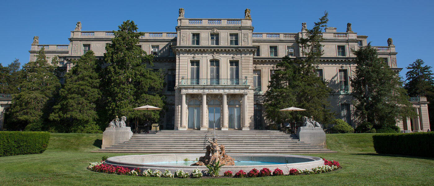 Image result for Monmouth University