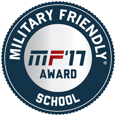 Military Friendly Schools Listing Site