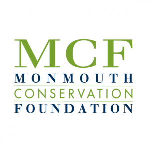 Monmouth Conservation Foundation Names Monmouth University President Paul R. Brown To Its Board of Trustees