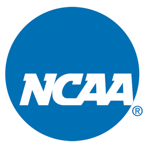 In the News: NCAA Proposal Would Hurt More Division I Schools Than Help Them
