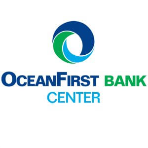 OceanFirst Bank Center To Be New Home Of  Monmouth University Basketball