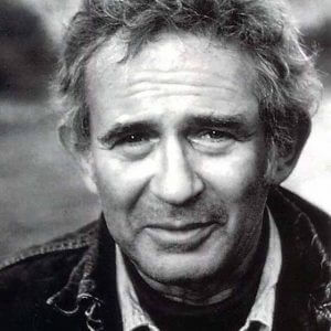 Norman Mailer Society to Hold Annual Conference at Monmouth University, Sept. 29-Oct. 1
