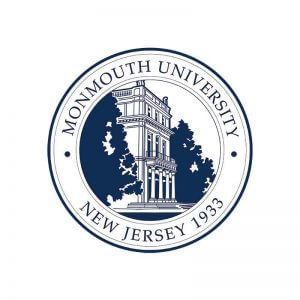 Monmouth University Announces Retirement of President Paul R. Brown