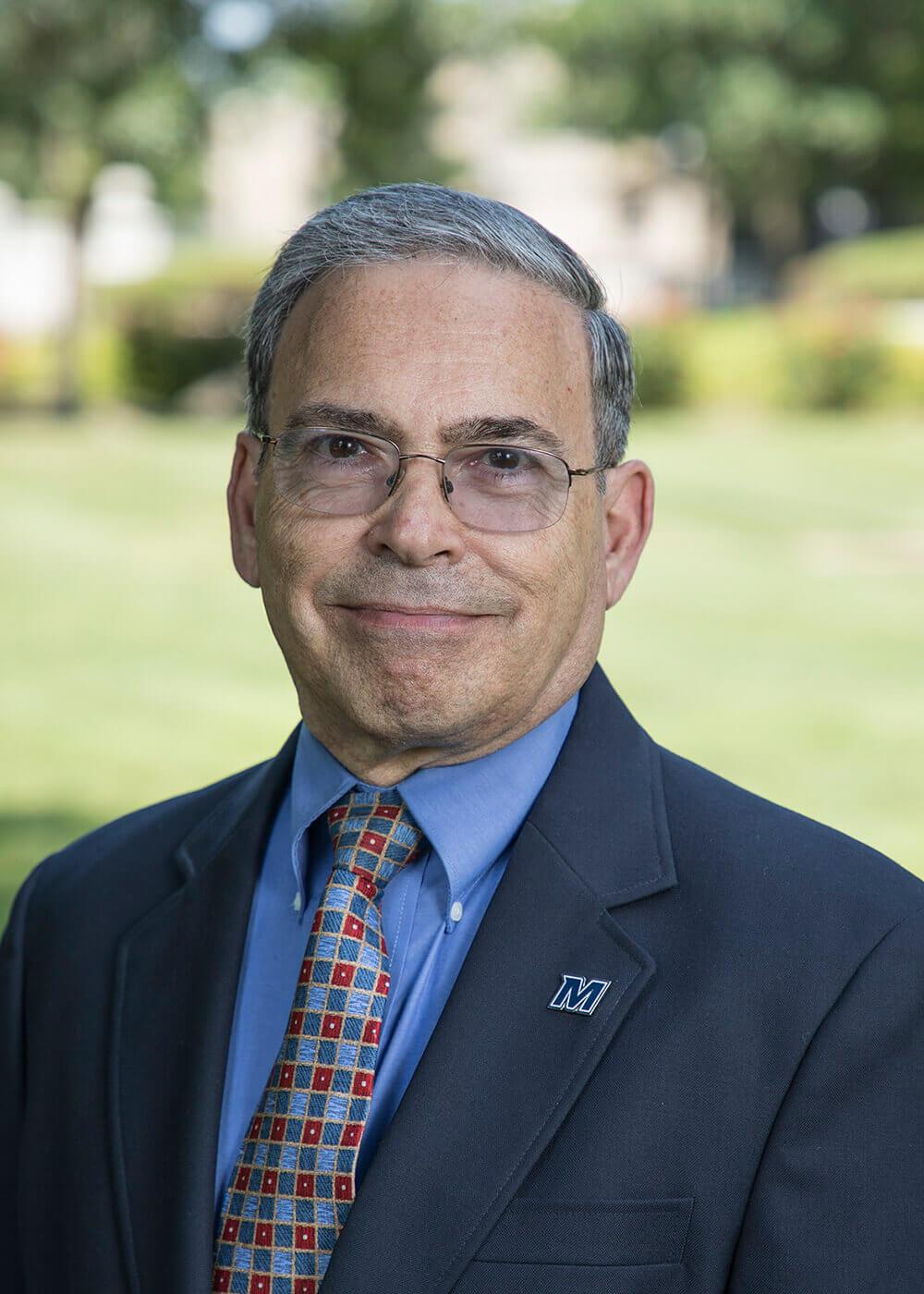 Thomas J. Michelli