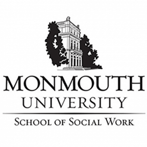 Charlottesville and Beyond – Statement from the School of Social Work at Monmouth University