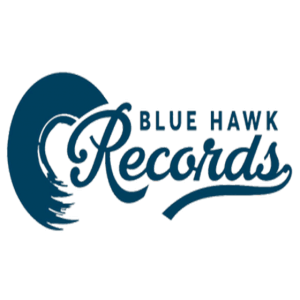 Blue Hawk Records showcases Monmouth University rockers on Dec 8 in Asbury Park
