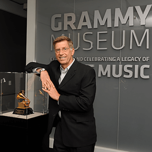 Monmouth University Presents 'GRAMMY Preview' With Bob Santelli