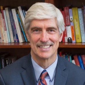 Monmouth Dean is Revolutionizing Teacher Training Programs