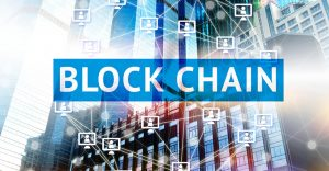 Un-Block Your Supply Chain