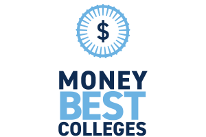 Monmouth ranked as institution worth the cost