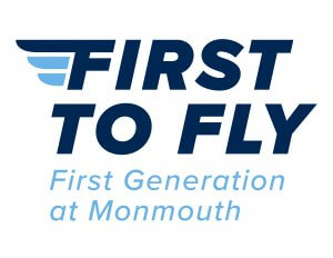 #CelebrateFirstGen at Monmouth