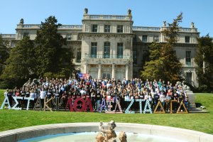 Monmouth University Greek Life Returns – But Changes Are on the Way