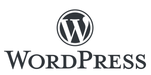 WordPress Open Hours
